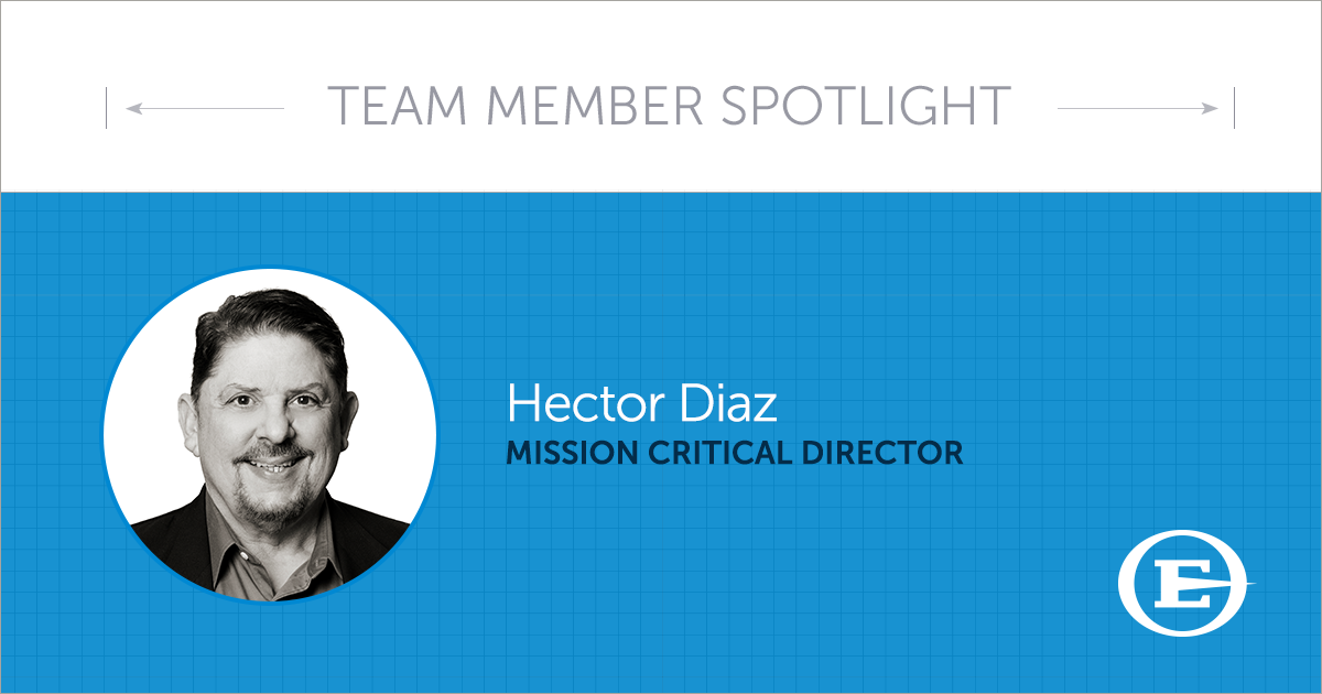 team_member_spotlight_post_Hector